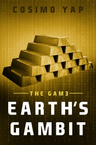 earths-gambit-medium