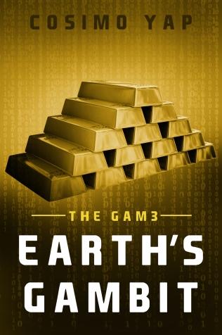 earths-gambit-medium