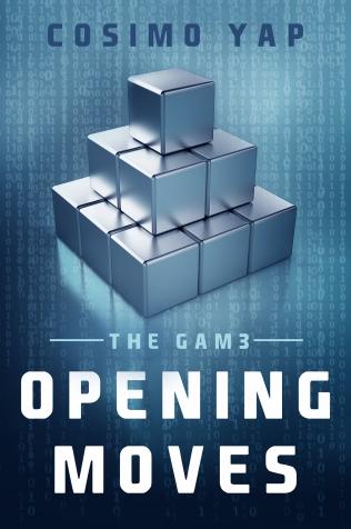 opening-moves-medium