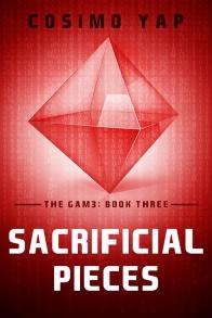 Sacrificial Pieces (Small).jpg